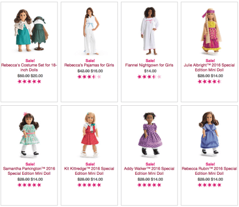american-girl-cyber-monday-2016-flyer-6