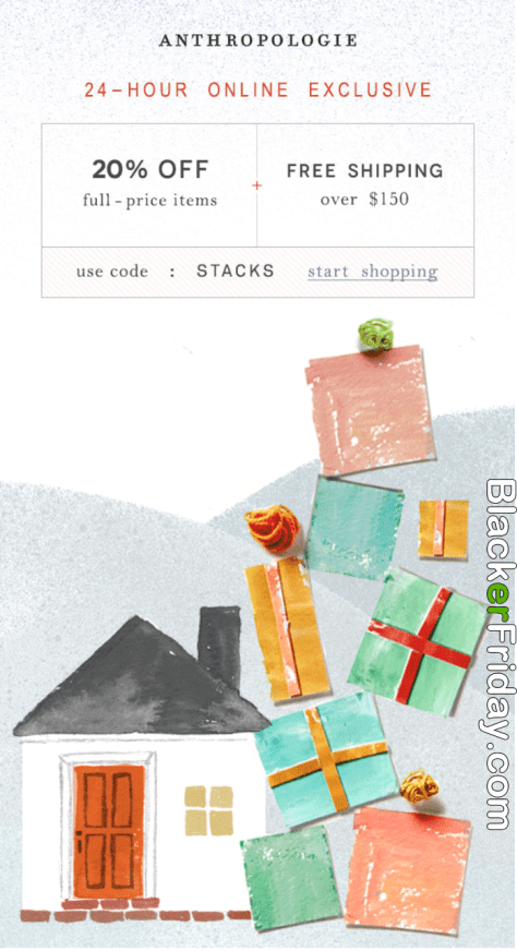 anthropologie-cyber-monday-2016-flyer-1