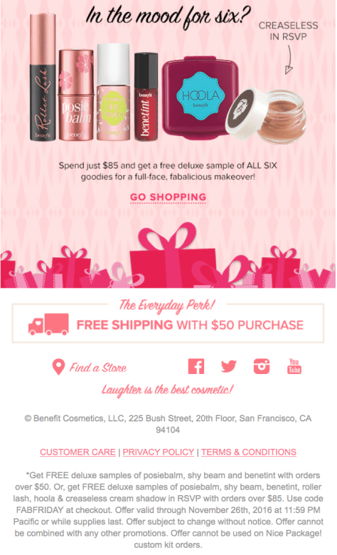 benefit-cosmetics-black-friday-2016-flyer-2