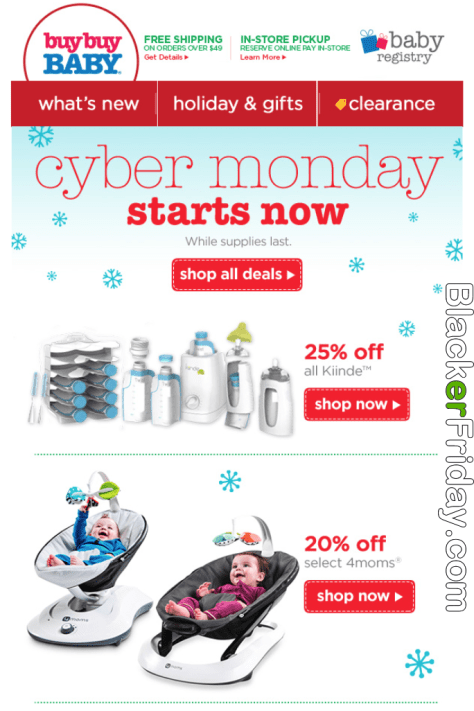 buy-buy-baby-cyber-monday-2016-flyer-1