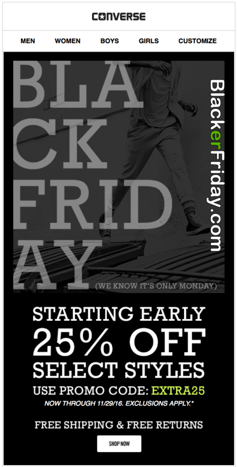 084c3c8bf9f converse-black-friday-2016-flyer-1
