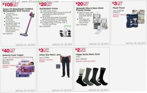 costco-black-friday-2016-ad-scan-4