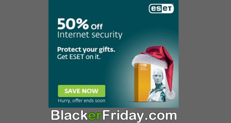 eset-black-friday-2016-page-1