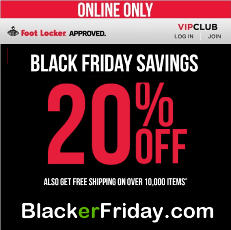 footlocker-black-friday-2016-page-1