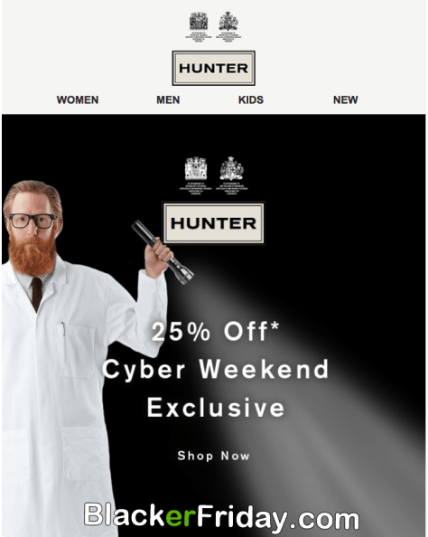 hunter-black-friday-2016-1