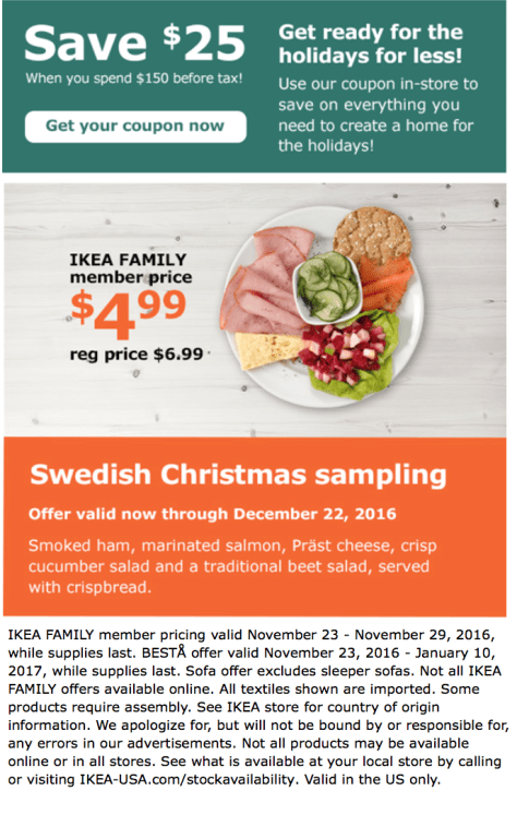 ikea-black-friday-2016-flyer-3