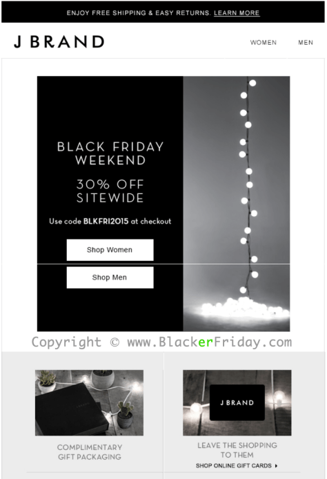 j-brand-black-friday-ad-scan-page-1
