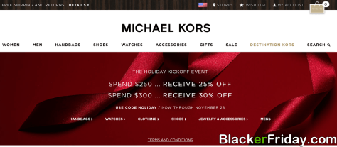 michael-kors-cyber-monday-2016-flyer-1