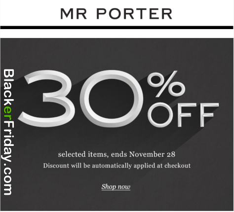 mr-porter-black-friday-2016-flyer-page-1