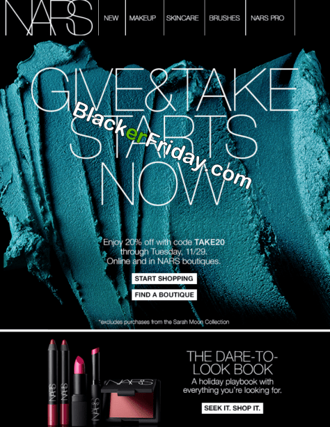 nars-black-friday-2016-flyer-page-1