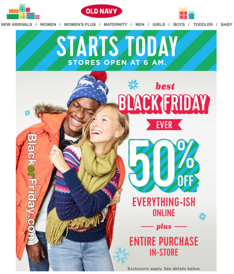 old-navy-black-friday-2016-flyer-page-1