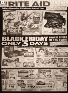 rite-aid-black-friday-2016-ad-scan-1