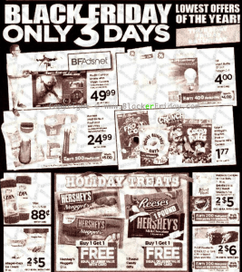 rite-aid-black-friday-2016-ad-scan-5