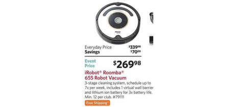 sams-club-irobot-roomba-655-black-friday-2016-ad-scan-page-1