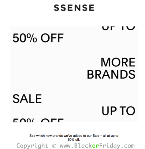ssense-black-friday-ad-scan-page-1