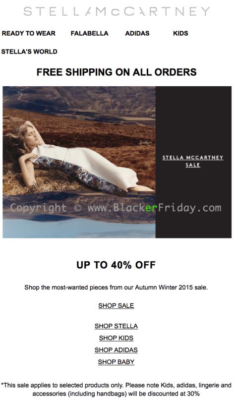stella-mccartney-black-friday-ad-scan-page-1