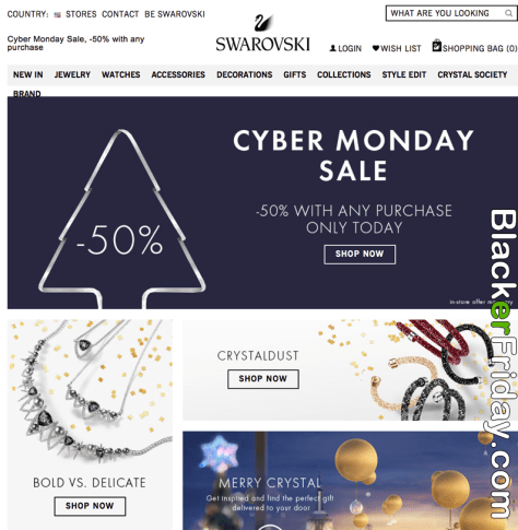 swarovski-cyber-monday-2016-flyer-1