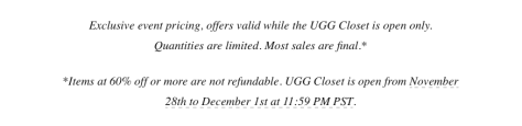 ugg-cyber-monday-2016-flyer-2