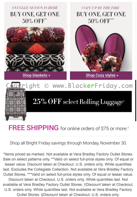 vera-bradley-black-friday-2016-ad-scan-page-2