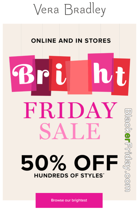 vera-bradley-black-friday-2016-flyer-1