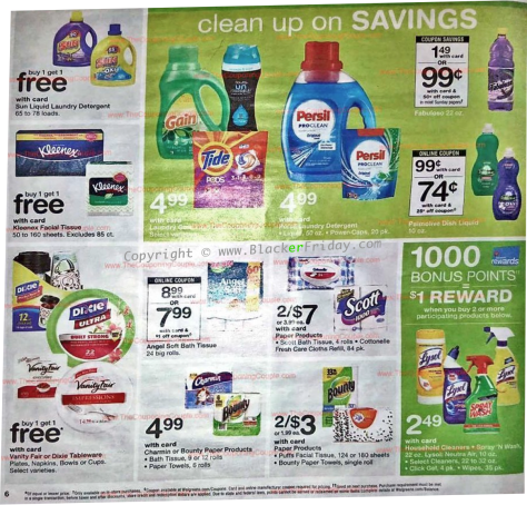 walgreens-black-friday-2016-ad-scan-page-6