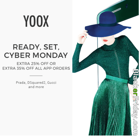 yoox-cyber-monday-2016-flyer-1