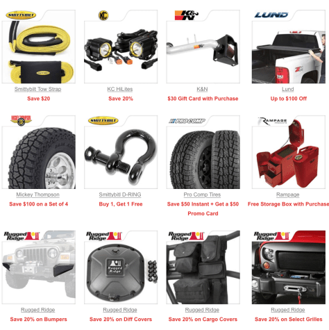 4-wheel-parts-cyber-monday-2016-flyer-3
