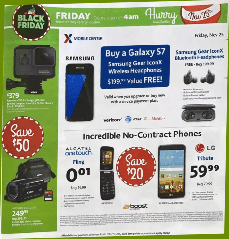 aafes-black-friday-2016-flyer-page-30
