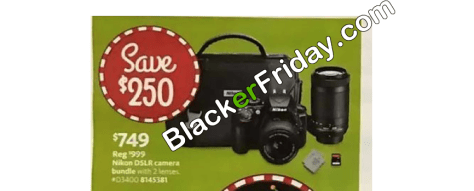 aafes-nikon-black-friday-2016