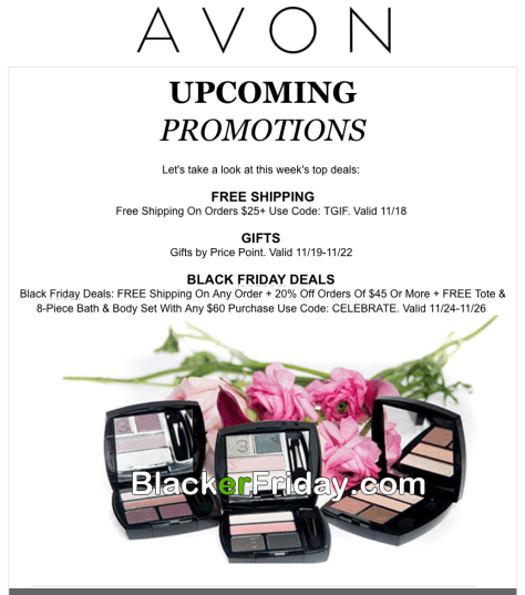 avon-black-friday-2016-flyer-page-1