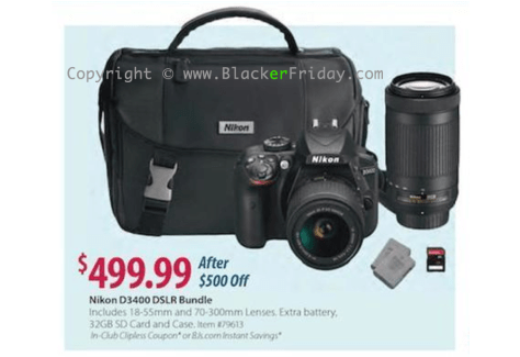bjs-nikon-black-friday-2016