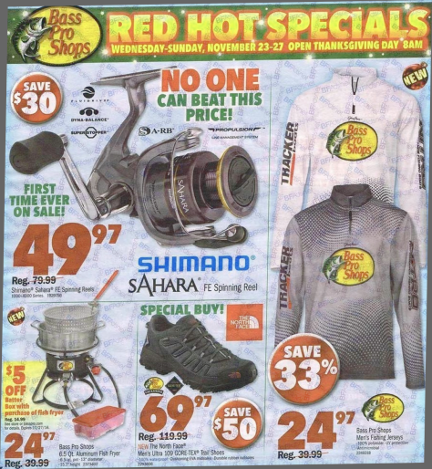 bass-pro-shops-black-friday-2016-flyer-page-6