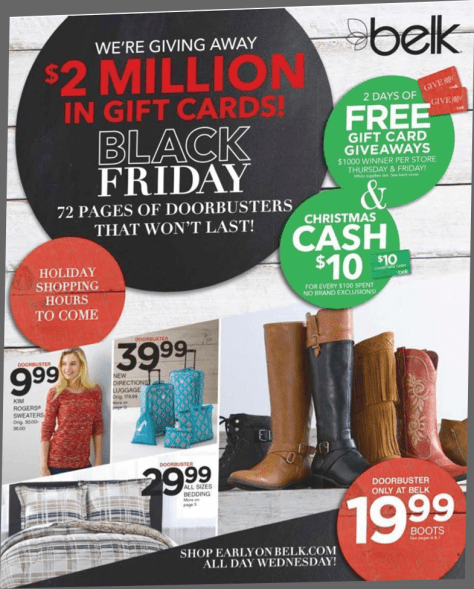belk-black-friday-2016-ad-page-1