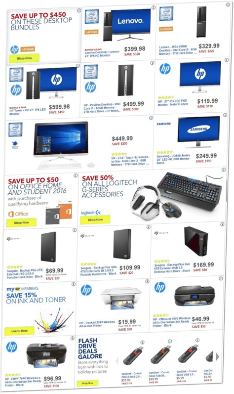 best-buy-black-friday-2016-ad-page-25