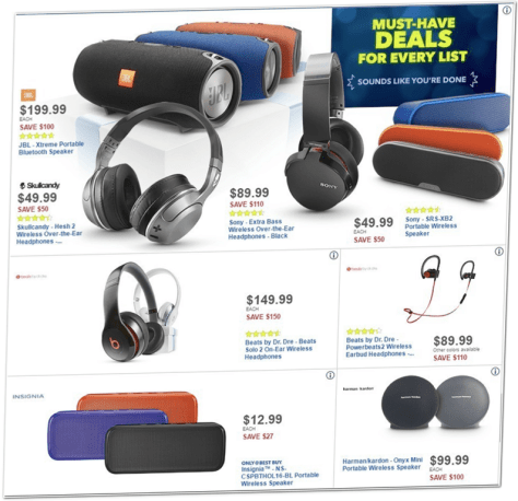 best-buy-black-friday-2016-ad-page-29