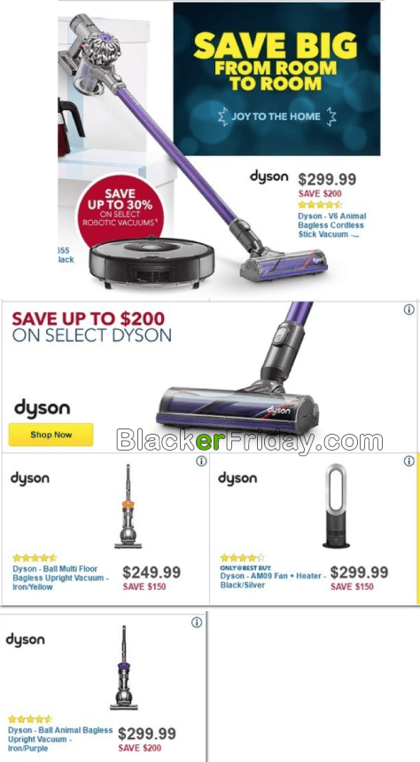 best-buy-dyson-black-friday-2016