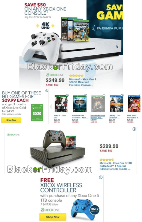 best-buy-xbox-one-s-black-friday-2016