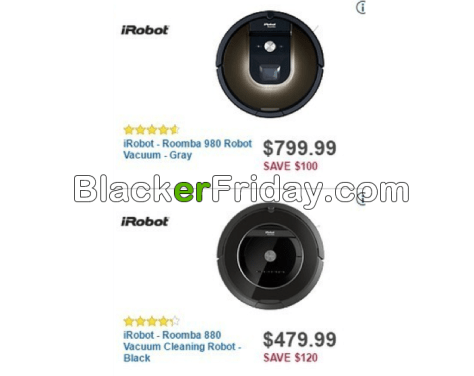best-buy-irobot-black-friday-2016