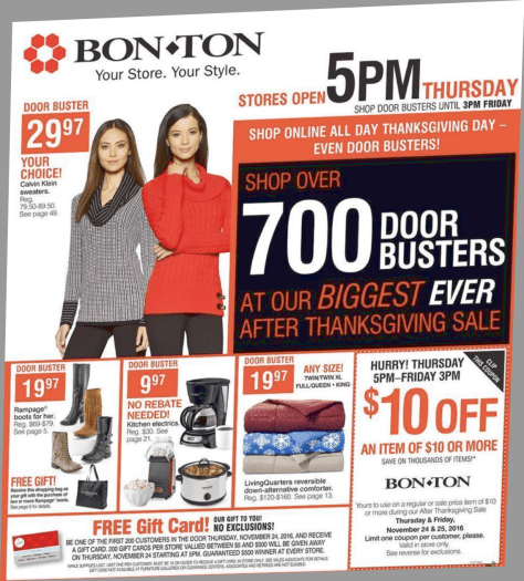 bonton-black-friday-2016-flyer-page-1