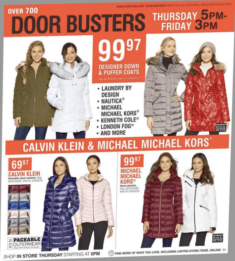 bonton-black-friday-2016-flyer-page-11