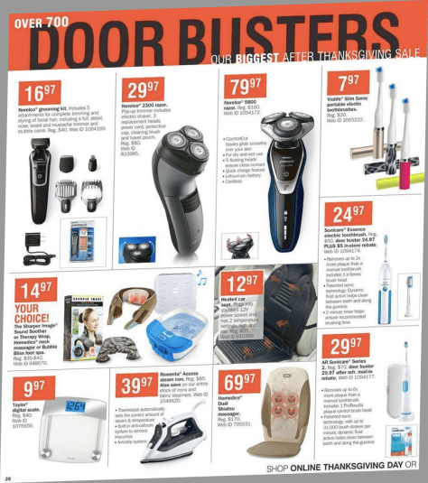 bonton-black-friday-2016-flyer-page-28
