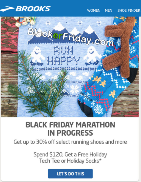 brooks-running-black-friday-2016-flyer-final-1
