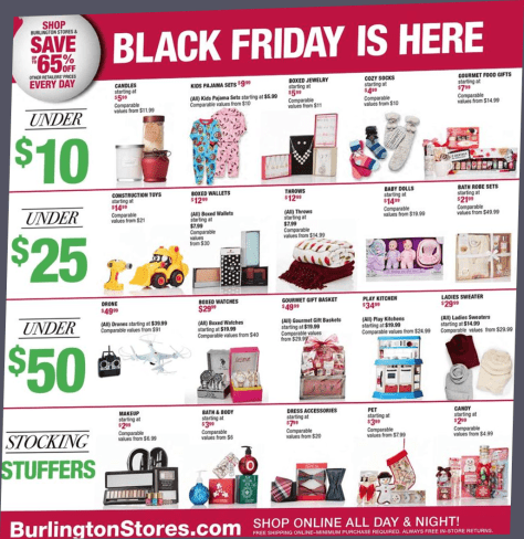 burlington-black-friday-2016-flyer-page-2
