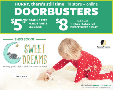 carters-cyber-monday-2016-flyer-4