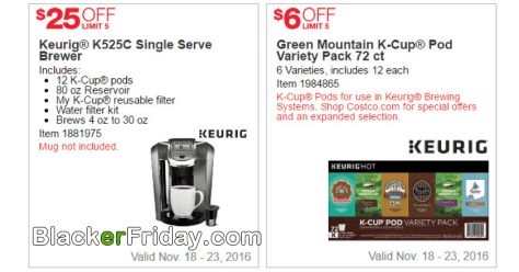 costco-keurig-black-friday-2016