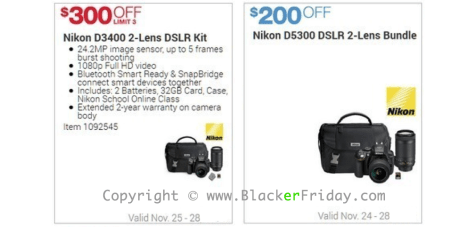 costco-nikon-black-friday-2016