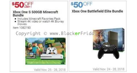 costco-xbox-one-slim-black-friday-2016-ad-scan-1