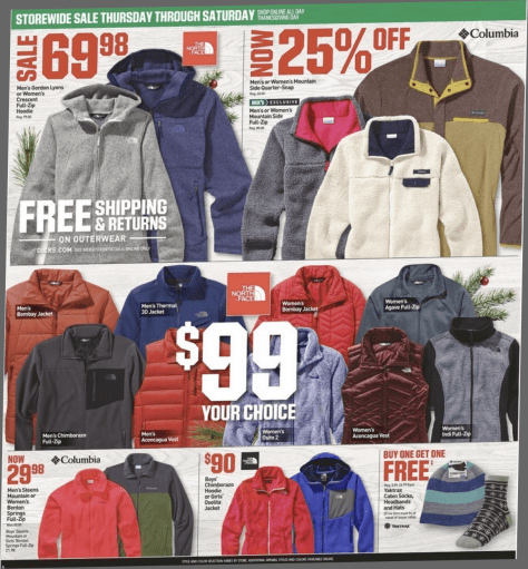 dicks-sporting-goods-black-friday-2016-flyer-page-6