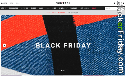 farfetch-black-friday-2016-flyer-page-1
