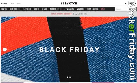 farfetch-black-friday-2016-flyer-page-1
